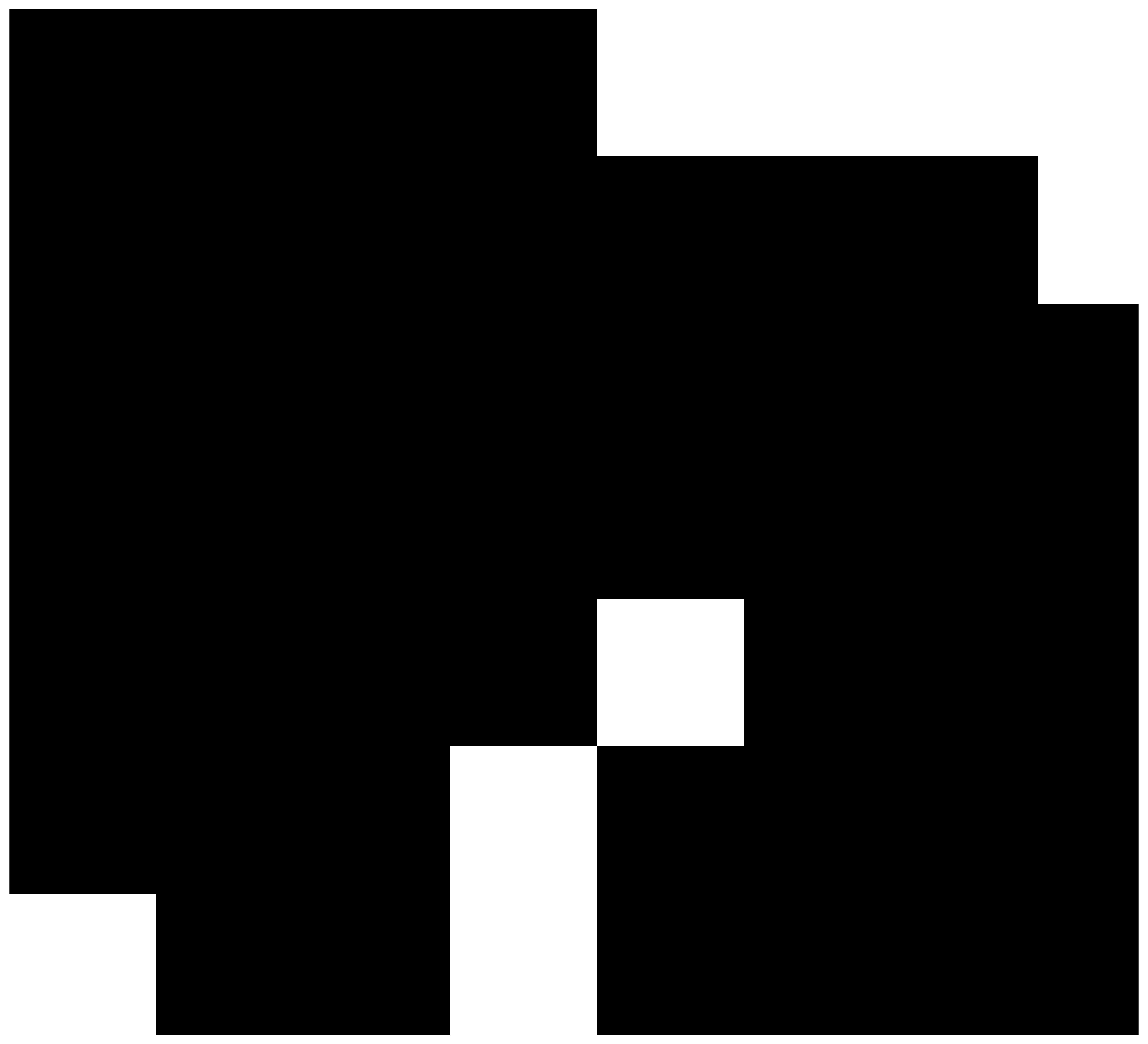 Clip art silhouette transparent. Horse clipart mare