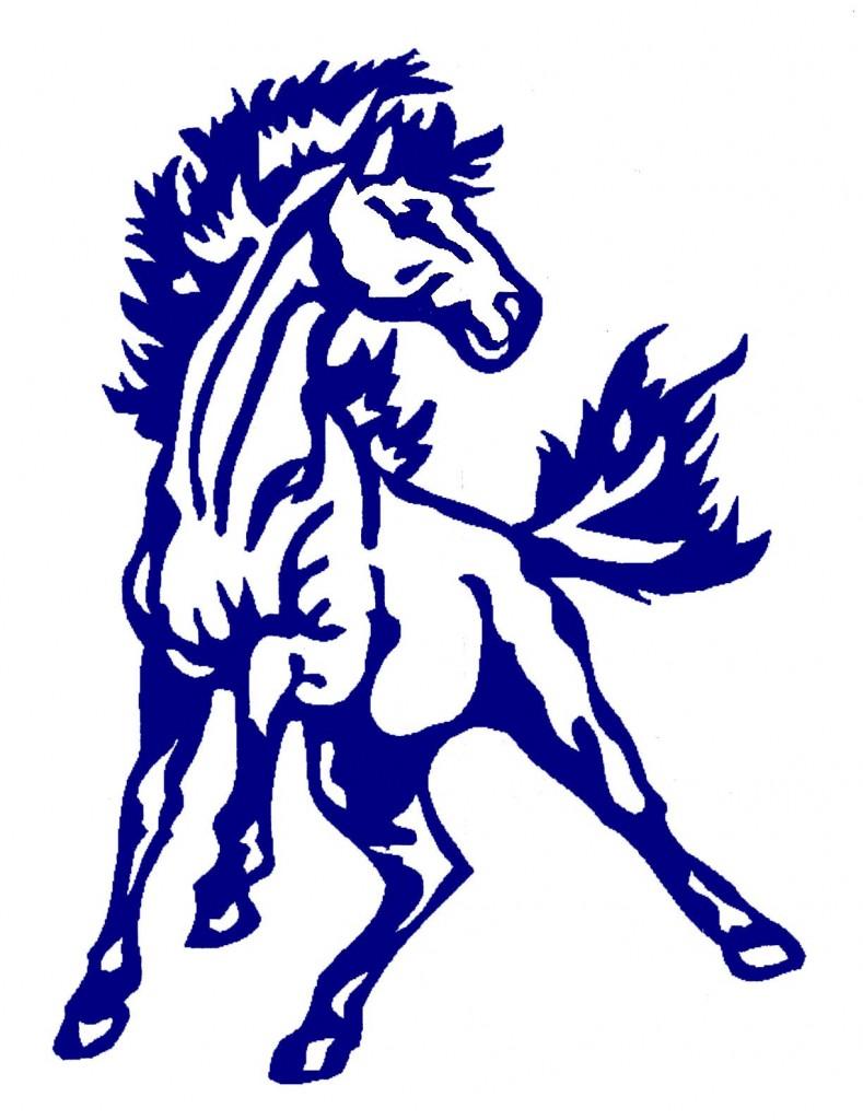 Mustang clipart clip art. Horse logo free download