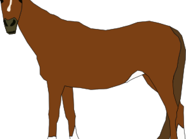 Free on dumielauxepices net. Horse clipart wild west