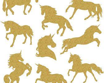 Free horse download clip. Horses clipart glitter