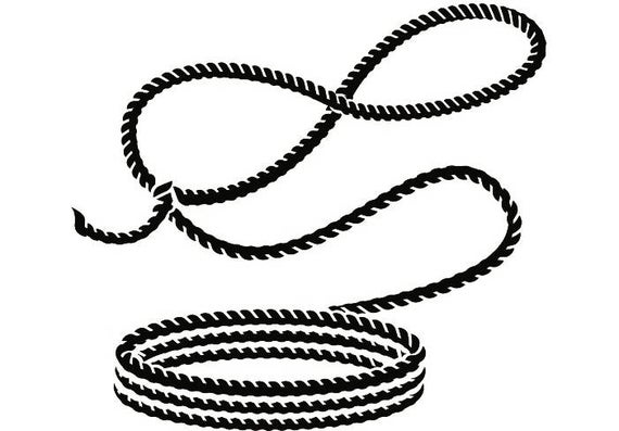 Horses clipart rope. Cowboy rodeo country western