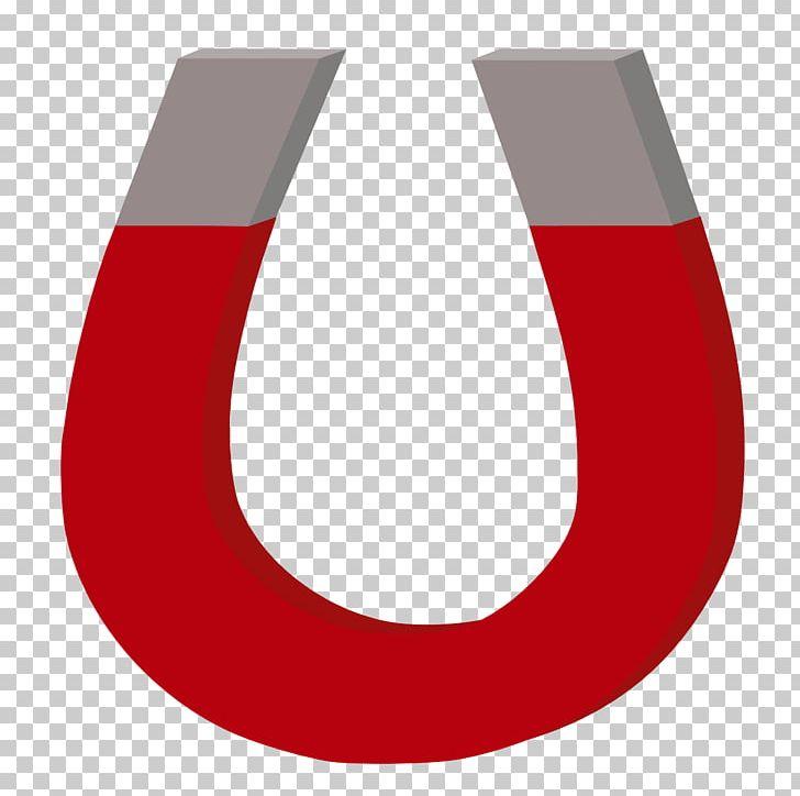 Horseshoe clipart horseshoe magnet. Refrigerator png blog