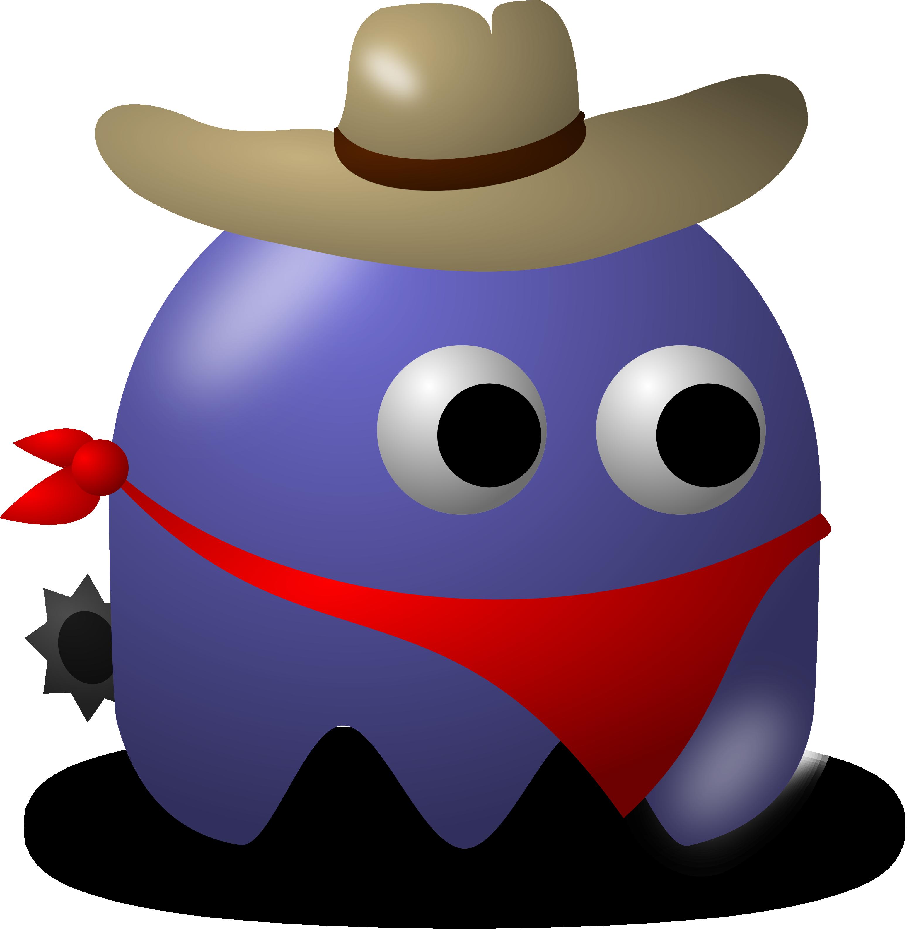 Free image group cowbow. Horseshoe clipart rodeo