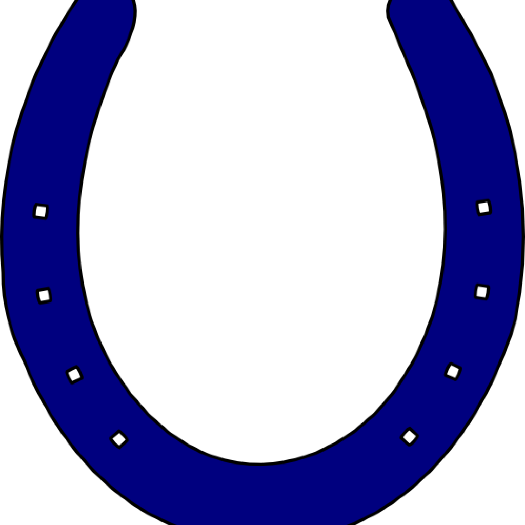 Horseshoe clipart simple. Download wallpaper free full