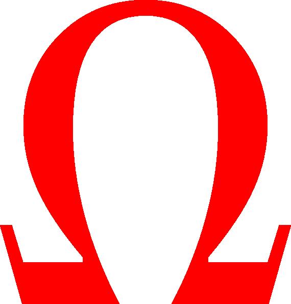 Redomega svg clip art. Horseshoe clipart upside down