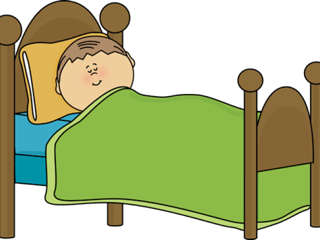 Resting free on dumielauxepices. Hospital clipart bedroom