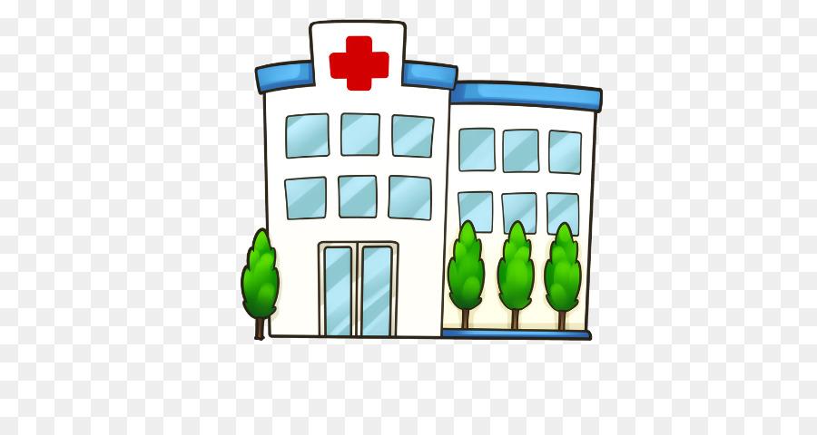 Hospital clipart children's hospital. Birmingham children s medicine