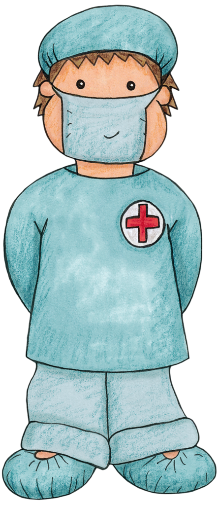 Khadfield doctordoctor surgeon png. Hospital clipart city hospital