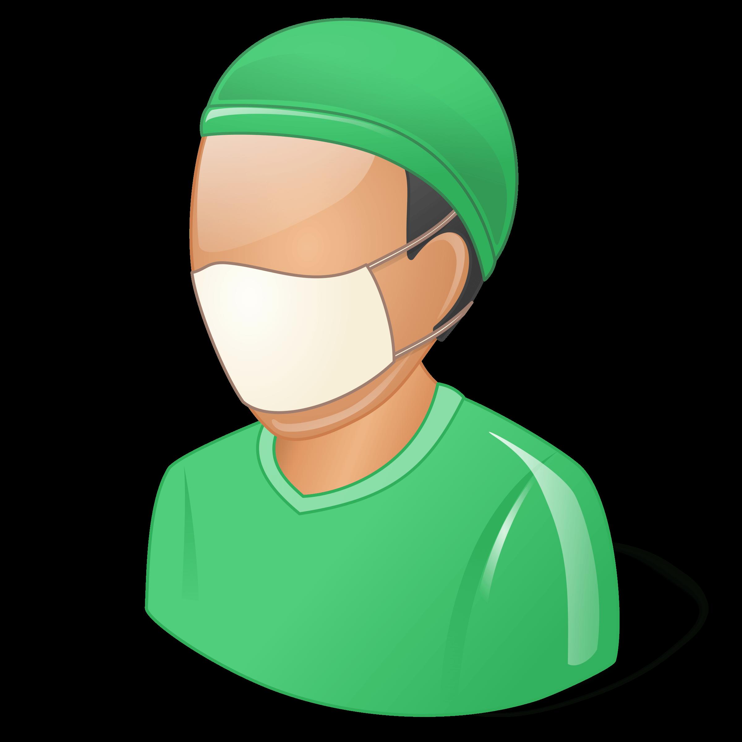 Pretentious cliparts zone . Hospital clipart gp surgery