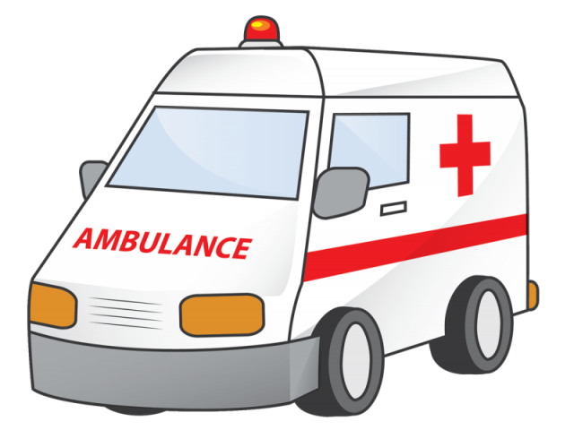 Hospital clipart helicopter.  ambulance huge freebie