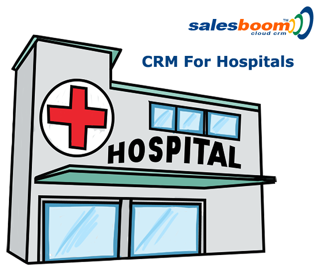 Salesboom has evolved solid. Hospital clipart medical facility
