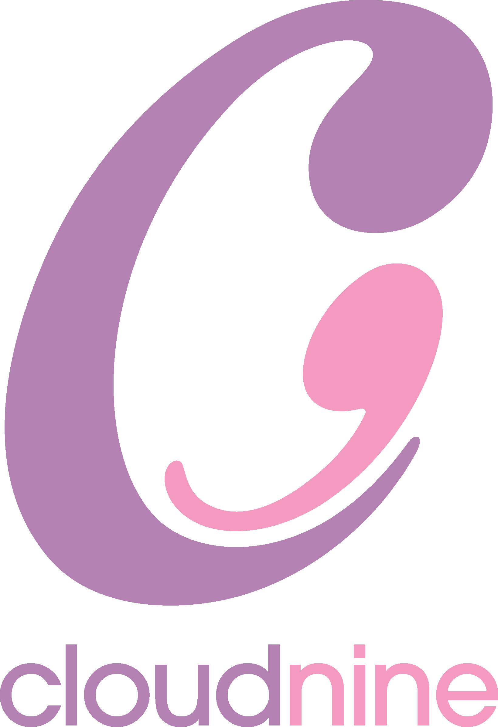 logo clipart hospital