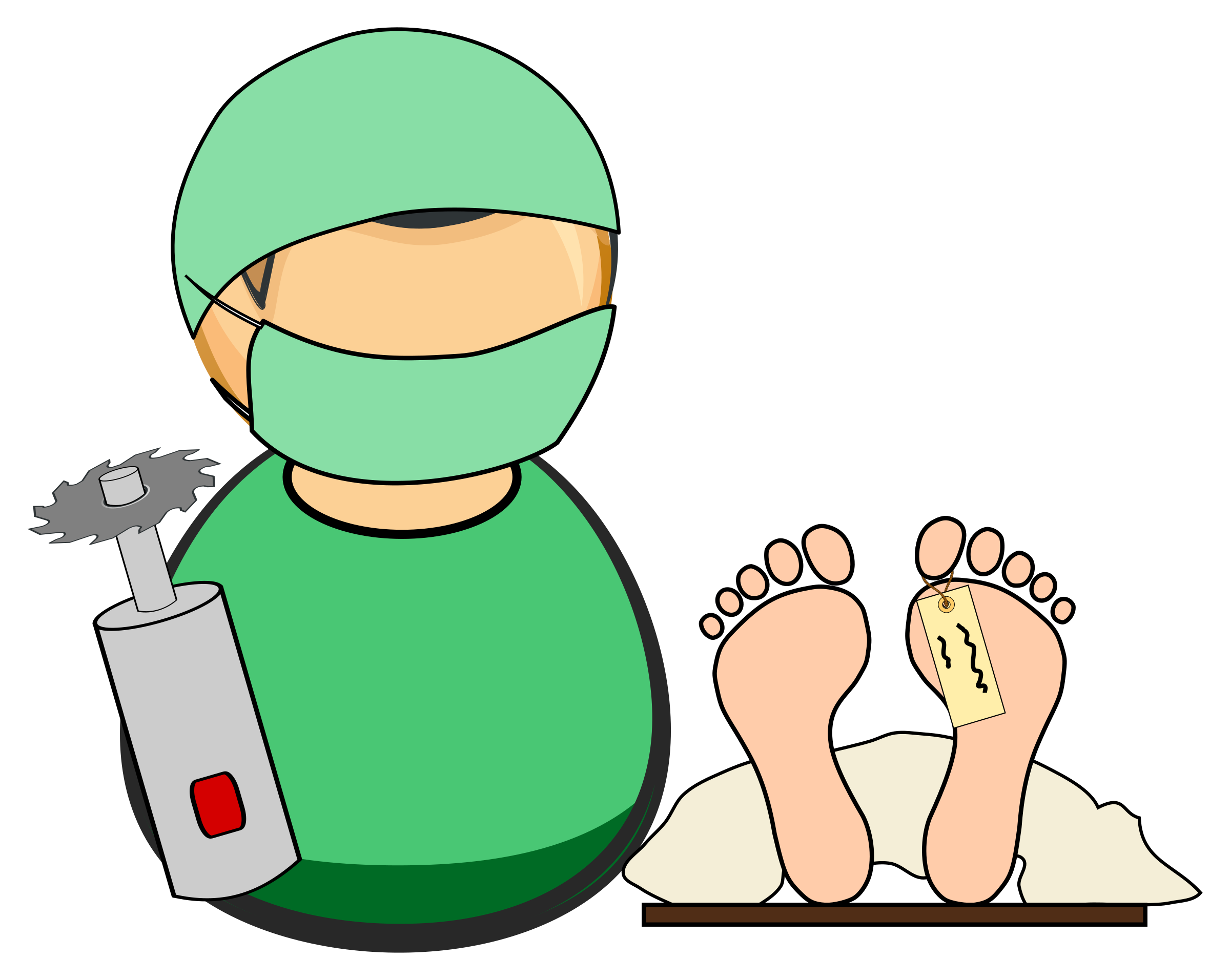 Clip art . Hospital clipart receptionist