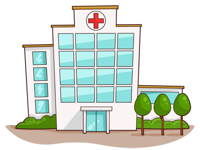 Hospital clipart recovery room. Free on dumielauxepices net