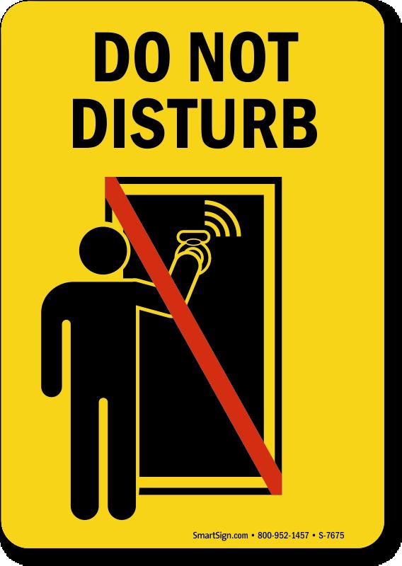 Hospital clipart signage. Do not enter sign
