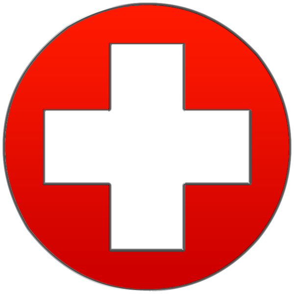 Hospital clipart signage. Free sign cliparts download