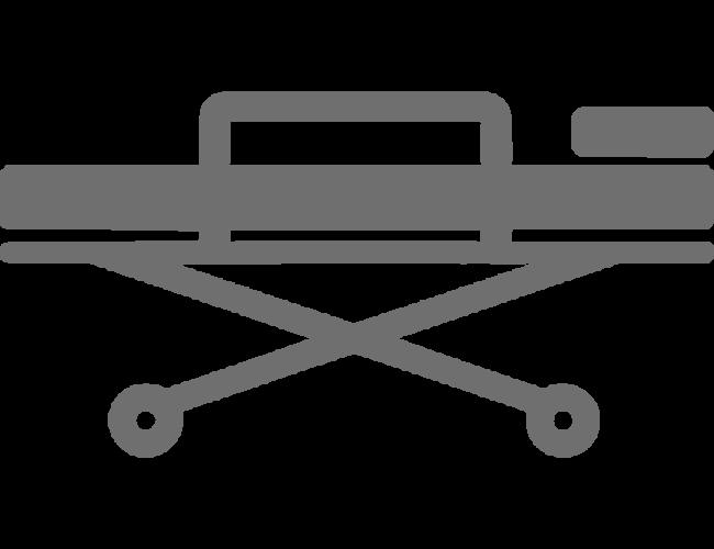 Hospital clipart table. Alpha medical manufacturers ltd