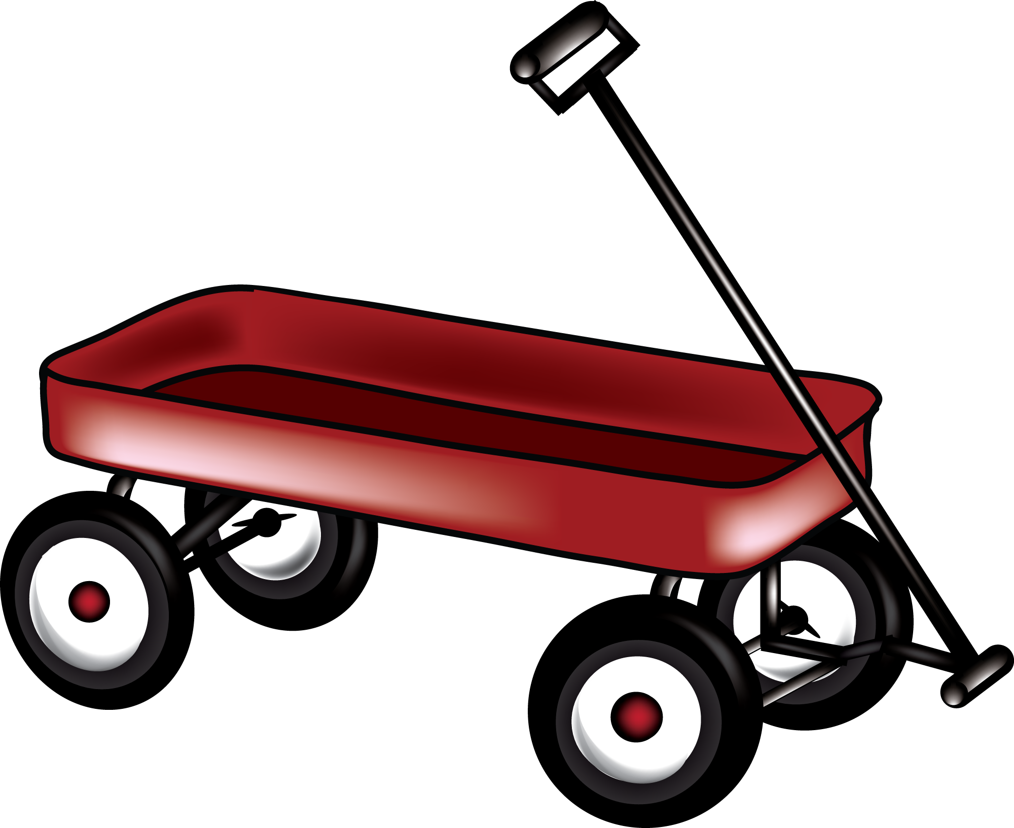 Http pluspng com png. Hospital clipart trolley