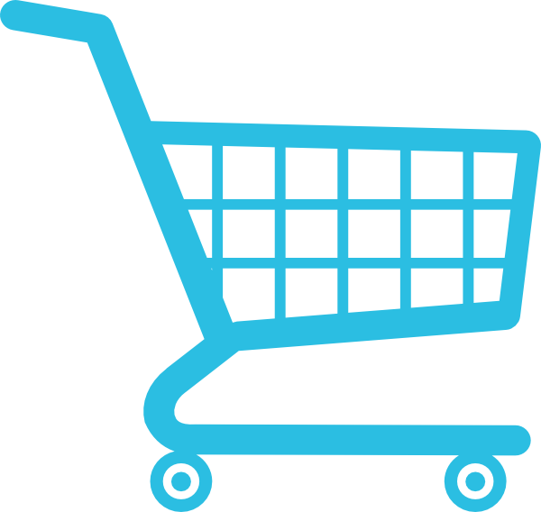 Hospital clipart trolley. Free shopping library cart