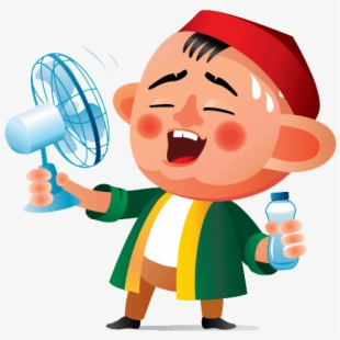 Weather png free cliparts. Hot clipart cartoon
