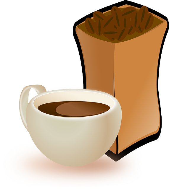 Hot clipart cawan. Free pictures aroma images
