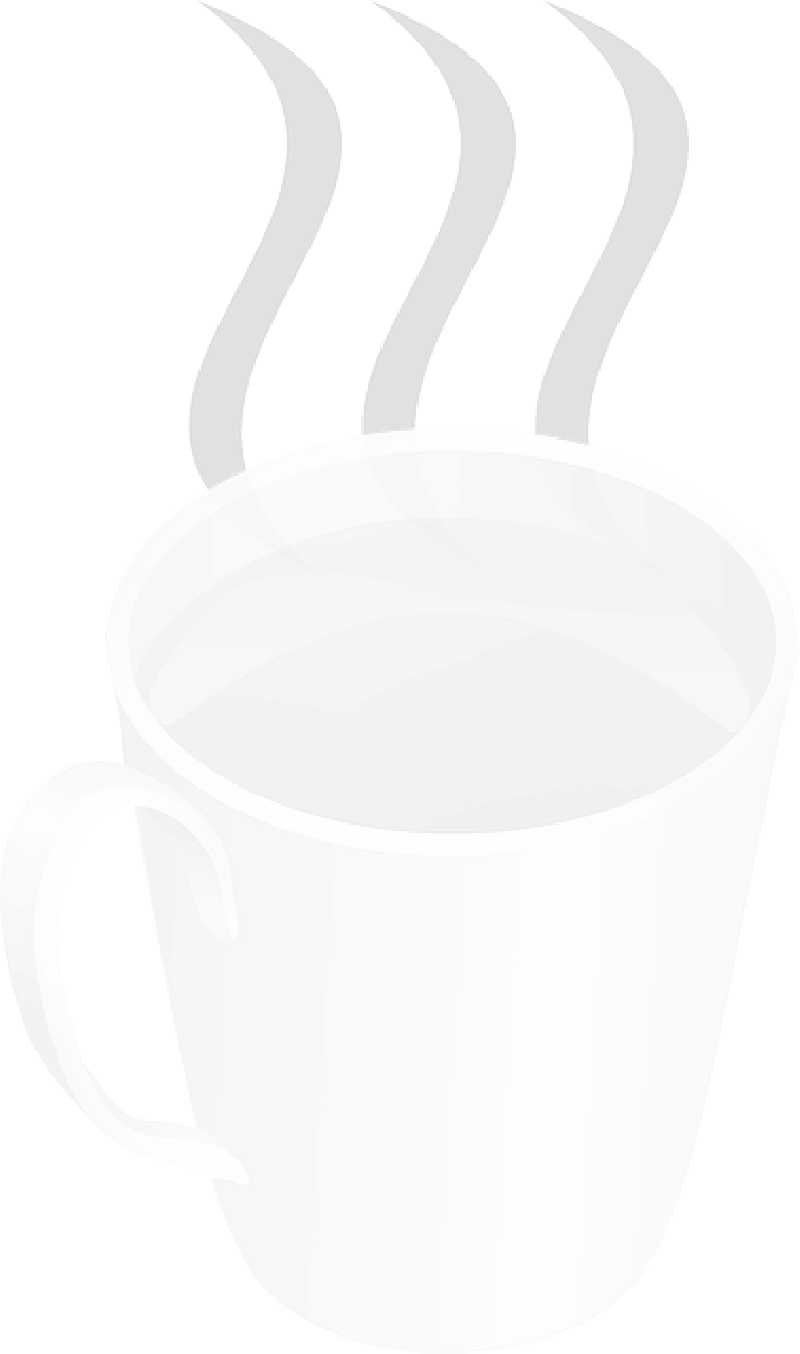 Free pictures cup images. Hot clipart cawan
