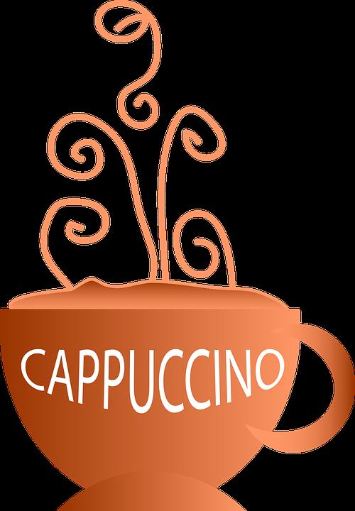 Cute teacup cliparts shop. Hot clipart cawan