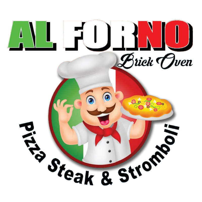 Taste clipart disgusting food. Al forno pizzeria delivery