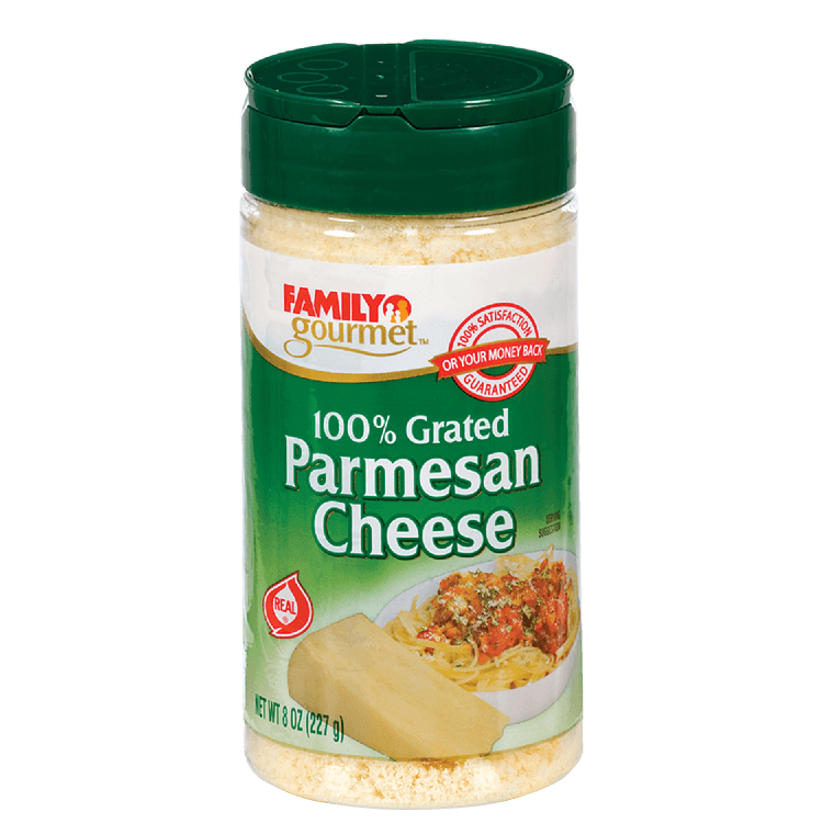 Creamy family gourmet grated. Hot clipart chicken alfredo