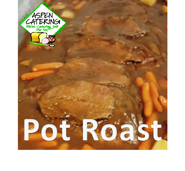 Hot clipart chicken alfredo. Corporate catering meals aspen