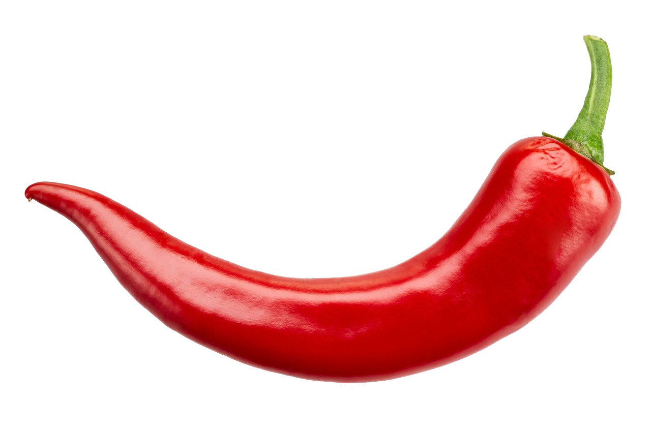Hot clipart chilly. Pepper hd png transparent