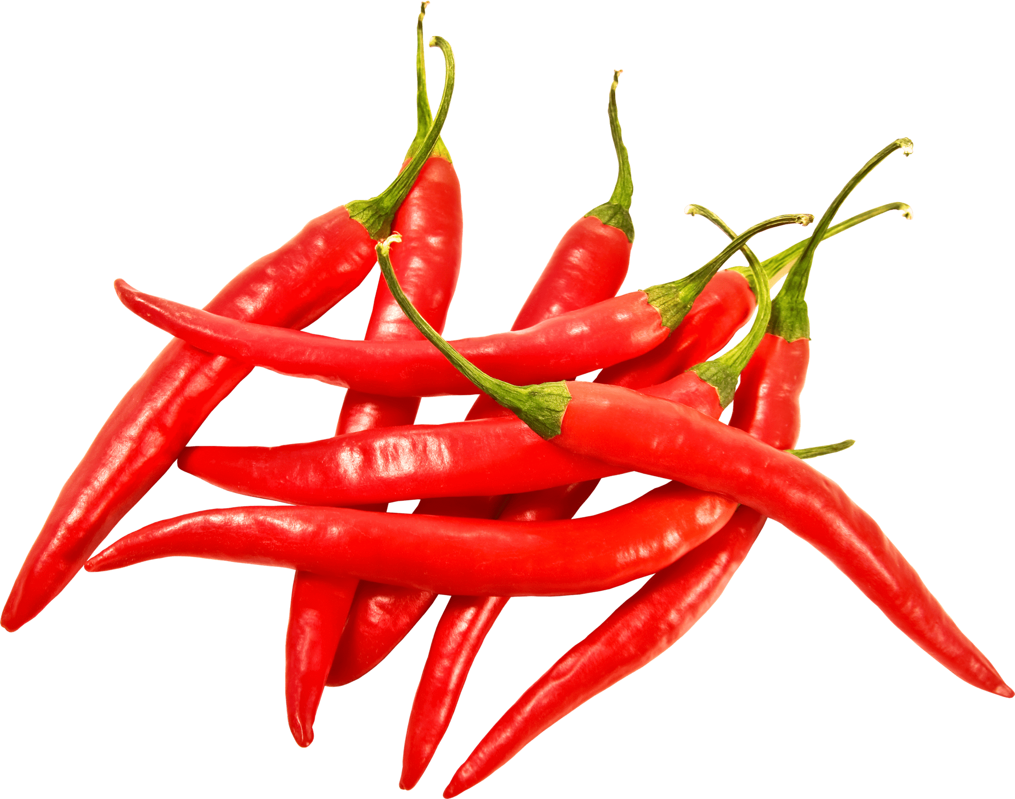 Hot clipart chilly. Free photo red chilli