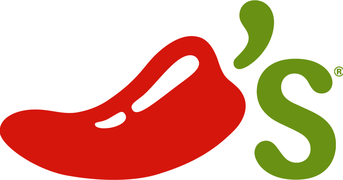 Chili logos . Hot clipart chilly