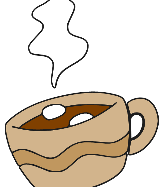 Hot clipart chocloate. Free cartoon chocolate download