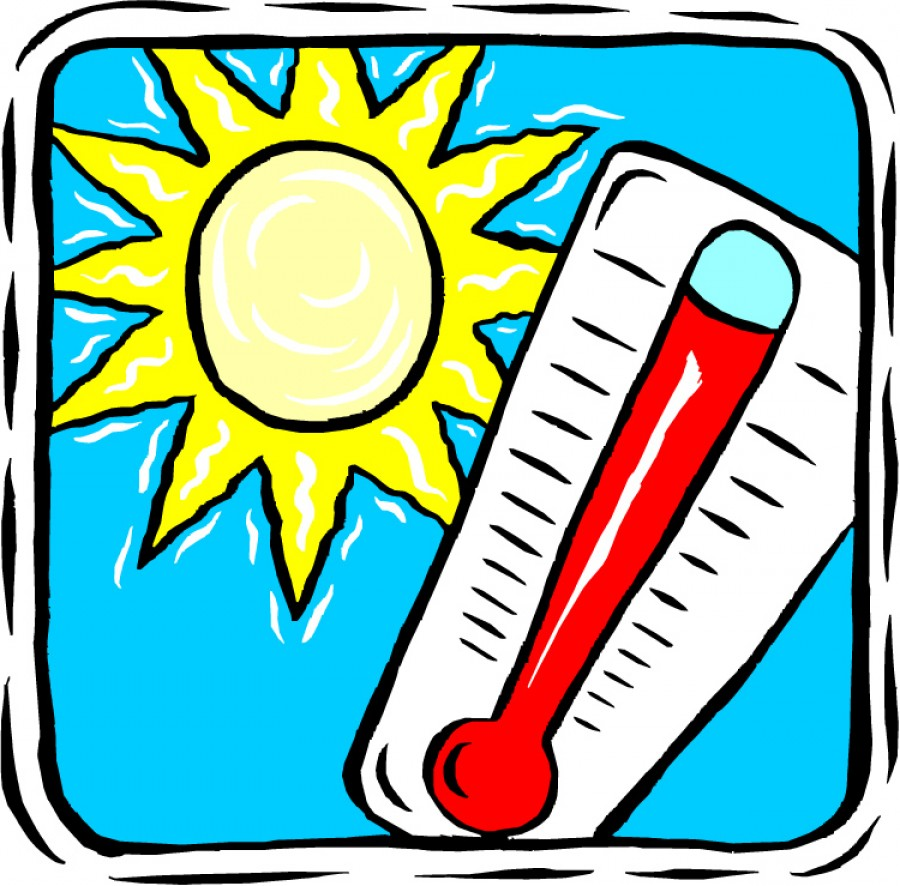 Weather free download best. Hot clipart clip art