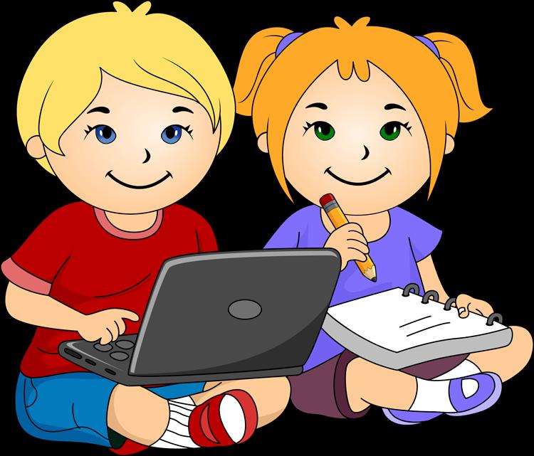Hot clipart comparison adjective. Grammar workshop comparative adjectives
