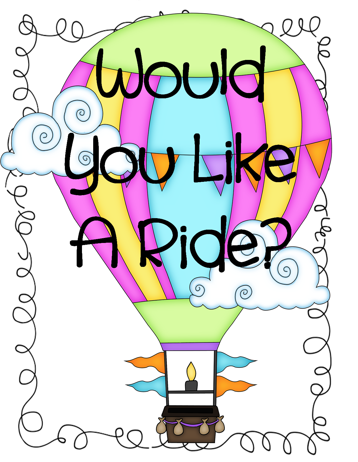 First grade wow air. Hot clipart comparison adjective