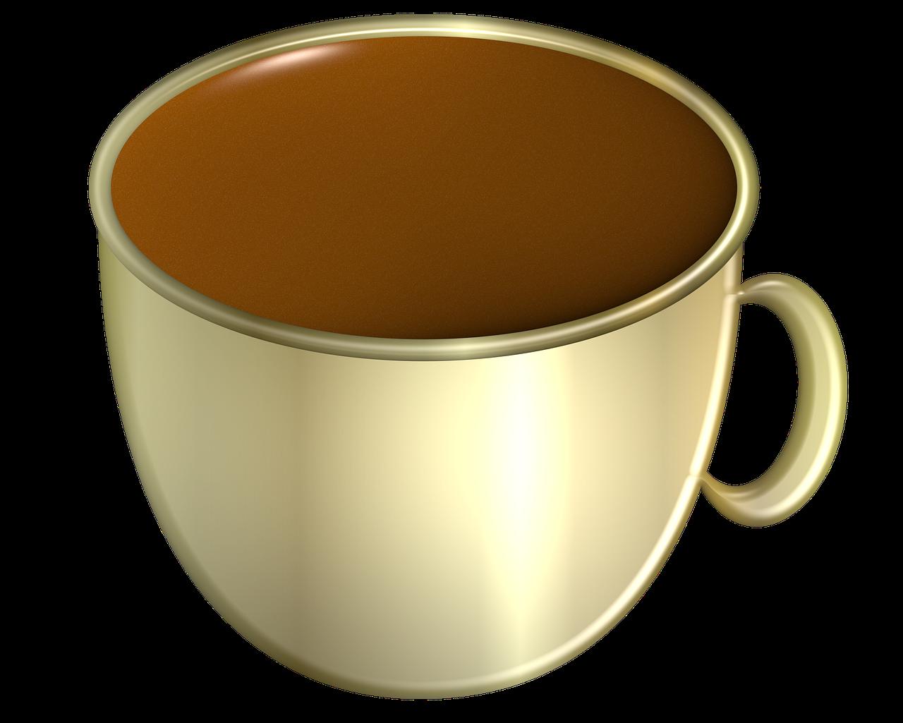 Coffee brown drink sweet. Hot clipart cup joe