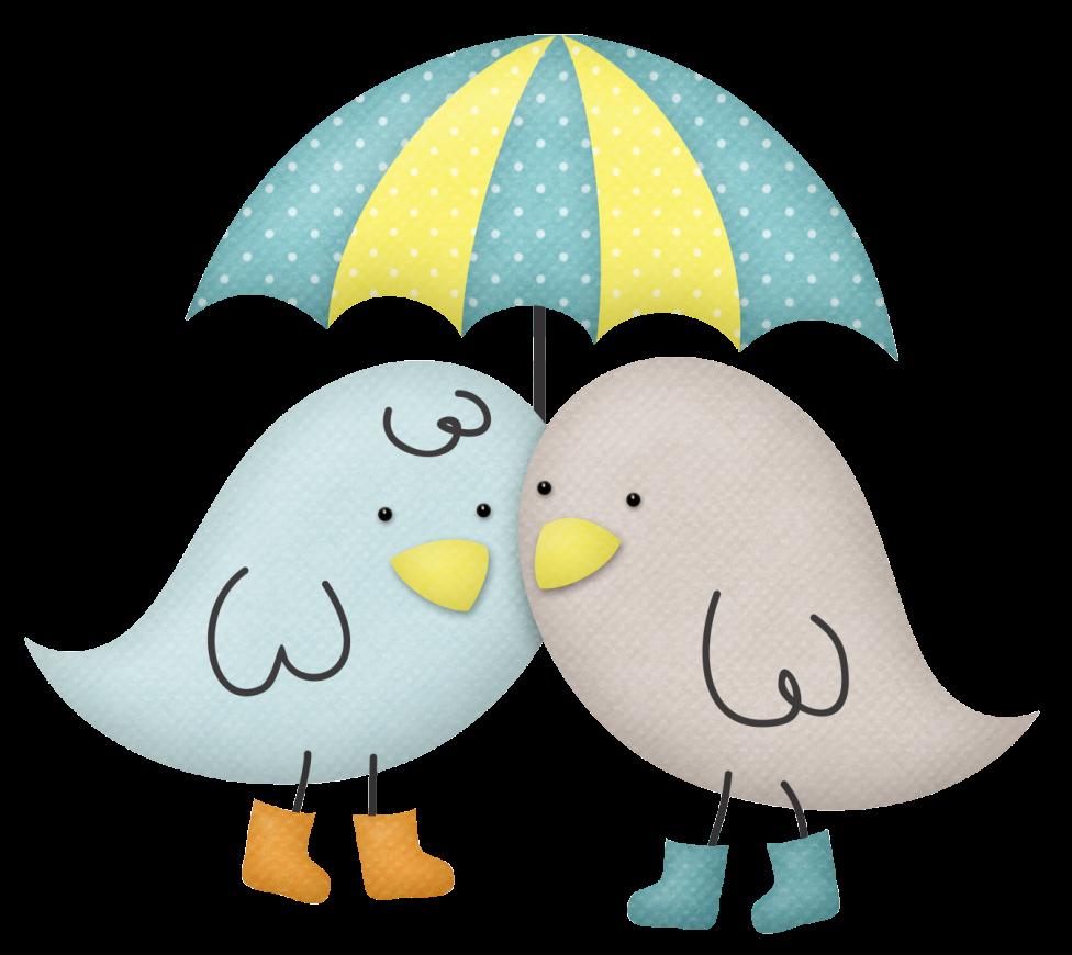 Idea clipart main point. Lliella rainrain birdies png
