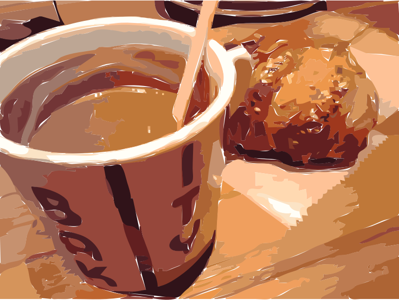 Hot clipart hot choclate. Chocolate medium image png