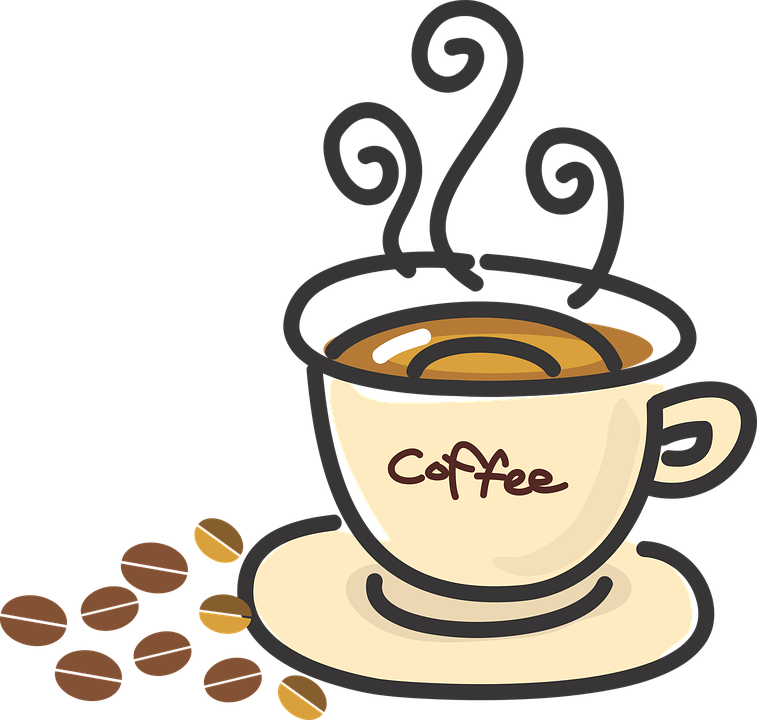 Hot clipart hot cocoa. Coffee thing free collection