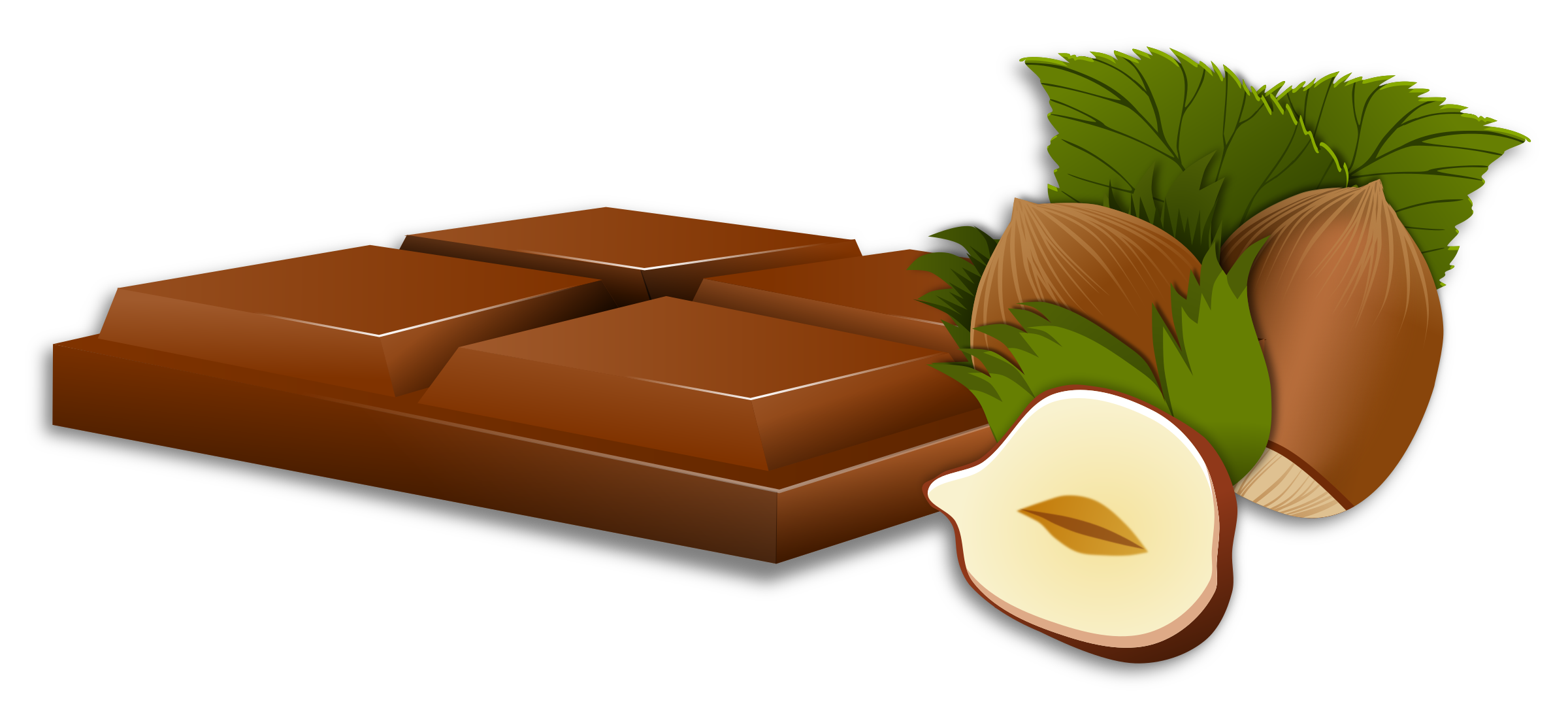 Choclate big image png. Hot clipart hot cocoa