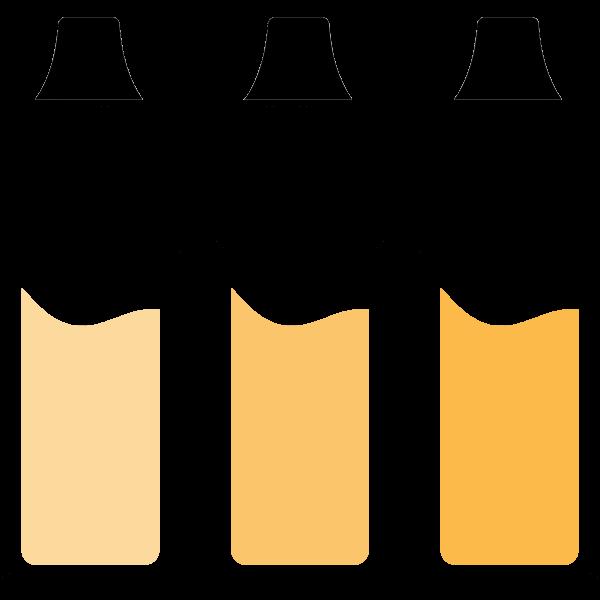 Hot clipart liquid. The complete e juice