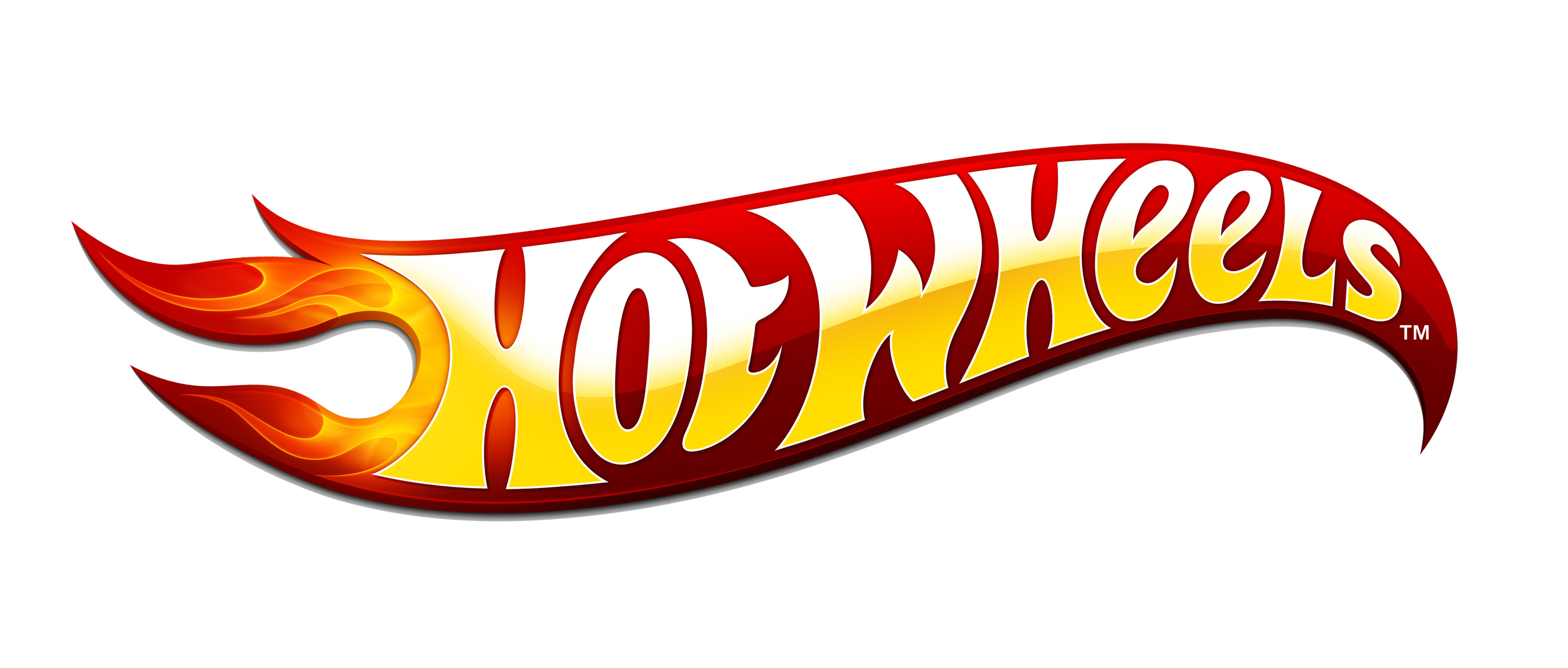 Hot wheels free download. Wheel clipart logo