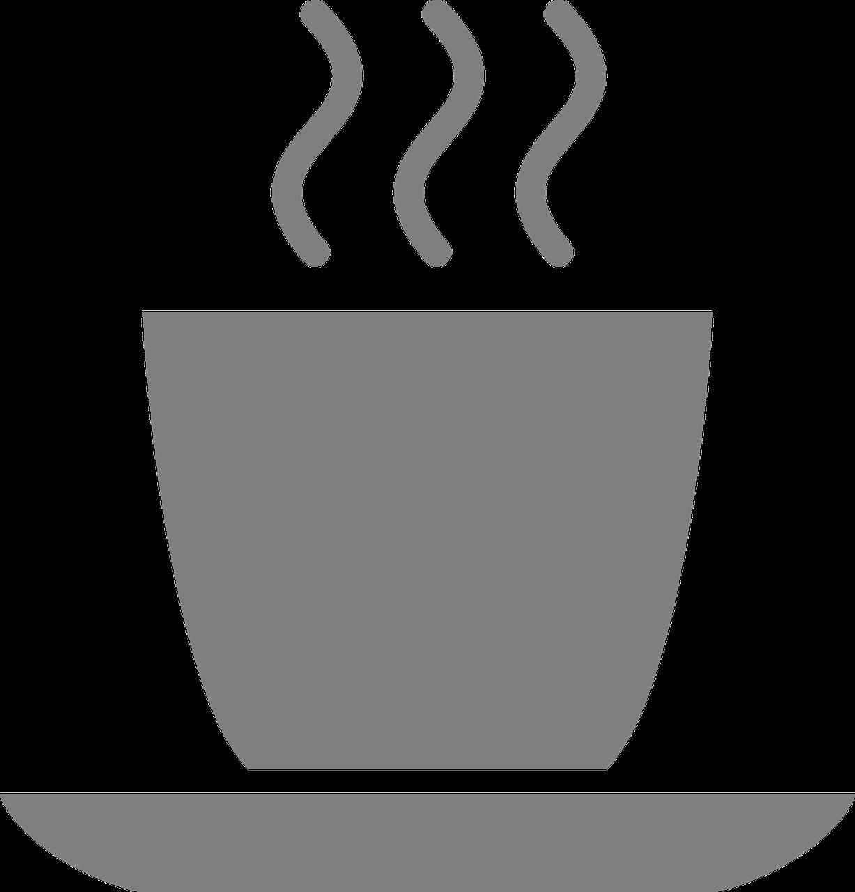 Hot clipart longer. Mug tea coffee beverage