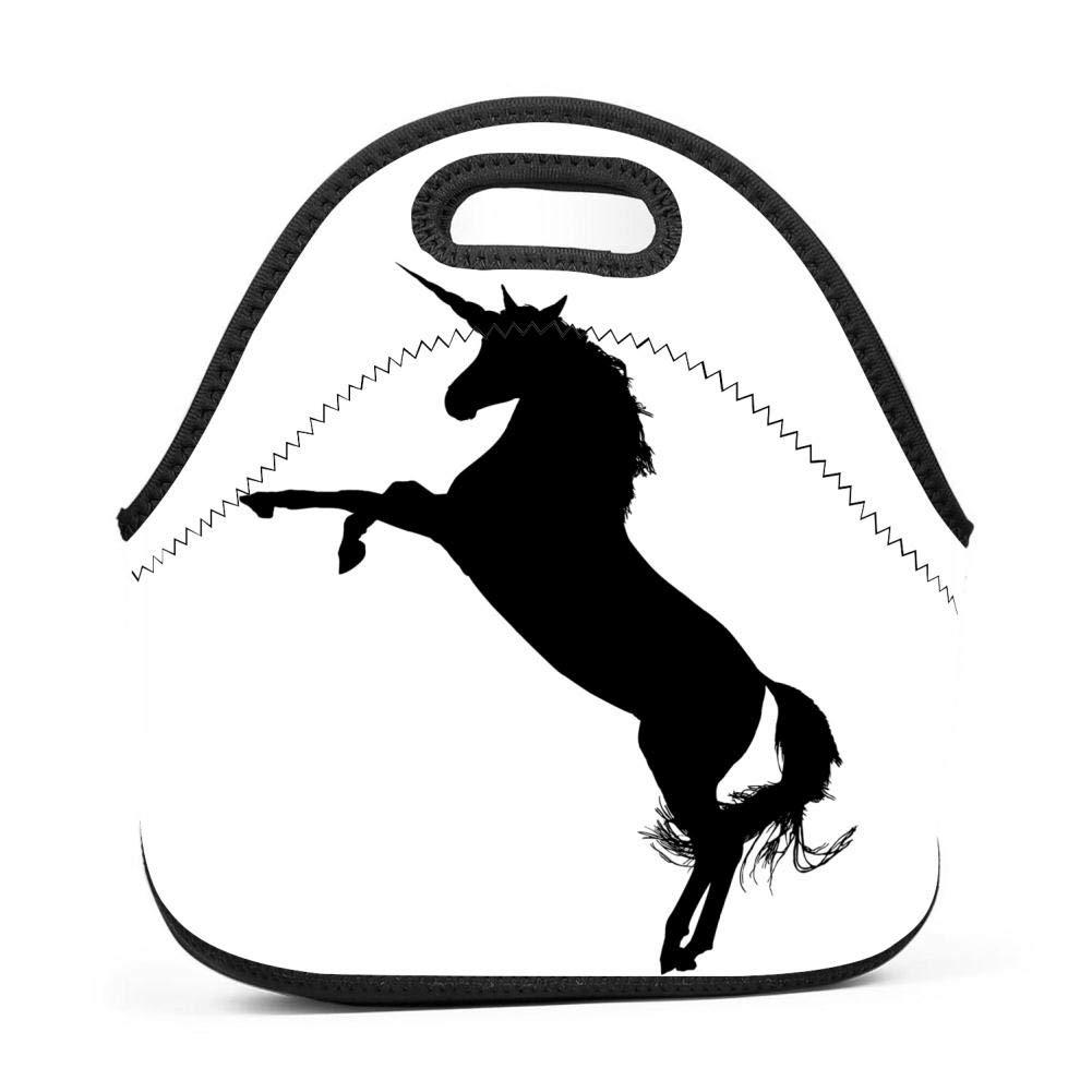 Hot clipart longer. Amazon com drawing unicorn