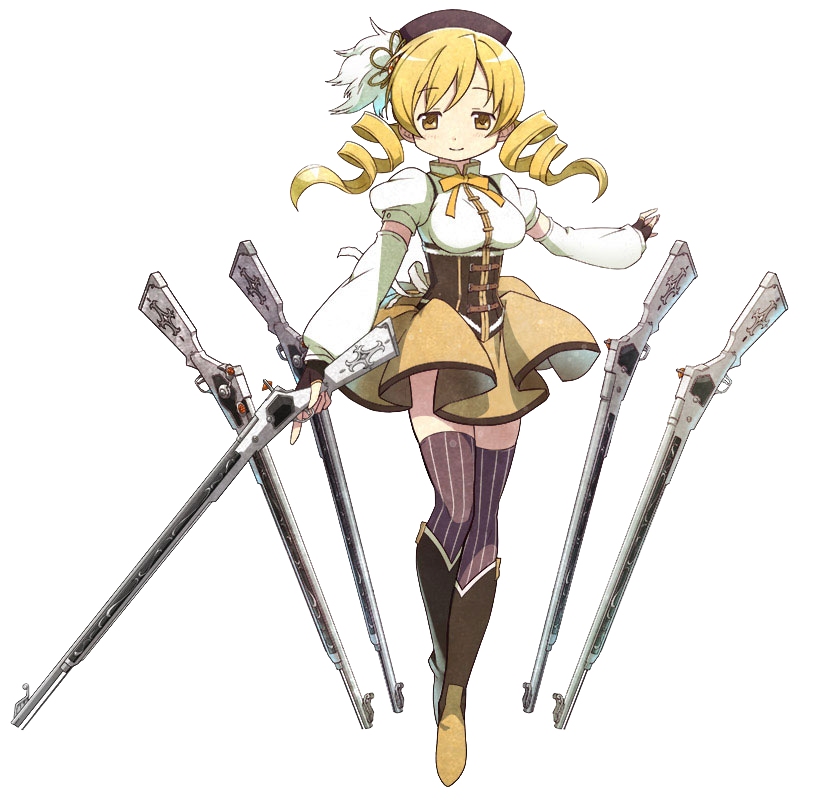 Cookie run characters that. Hot clipart mami
