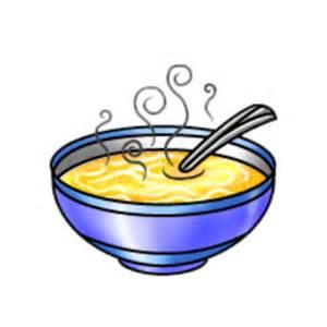 Free soup cliparts download. Noodles clipart warm food