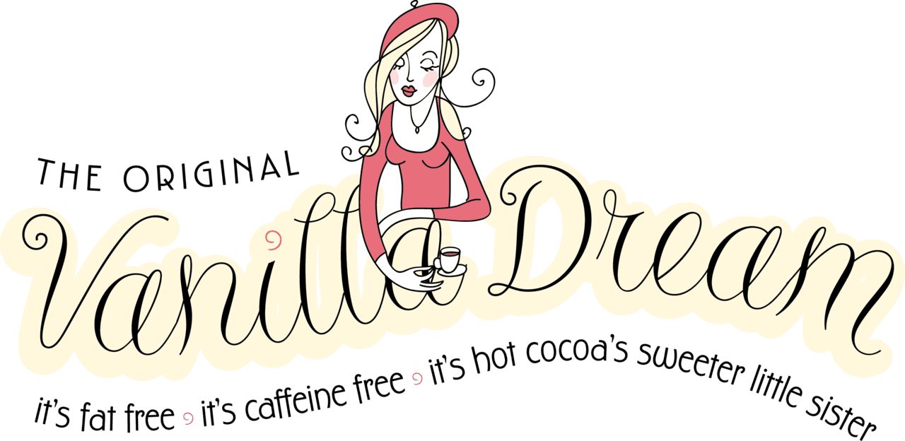 Hot clipart superlative. Notting hill coffee so