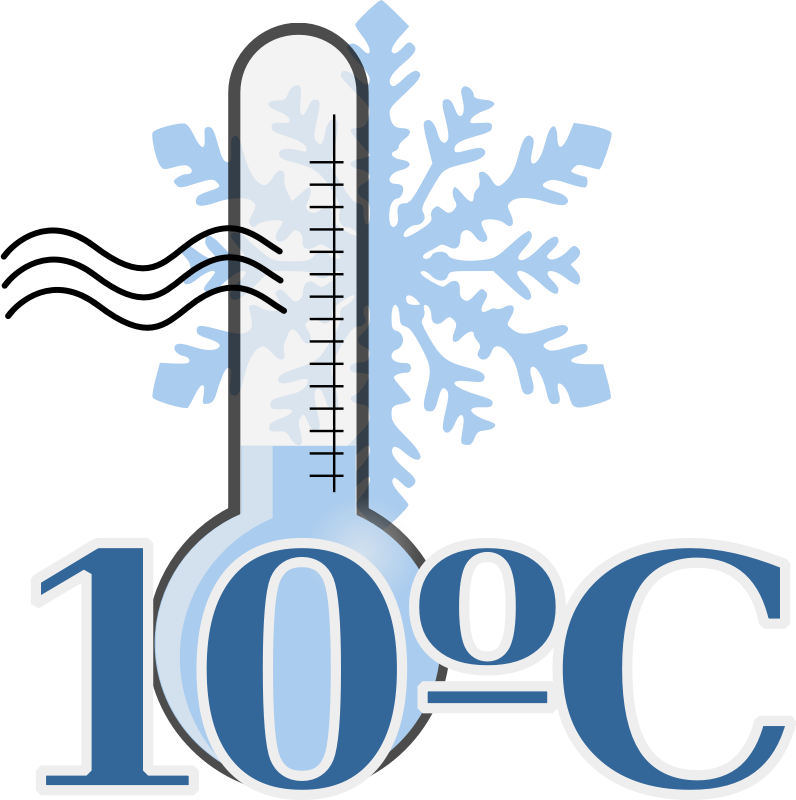 Weather learning about life. Hot clipart superlative